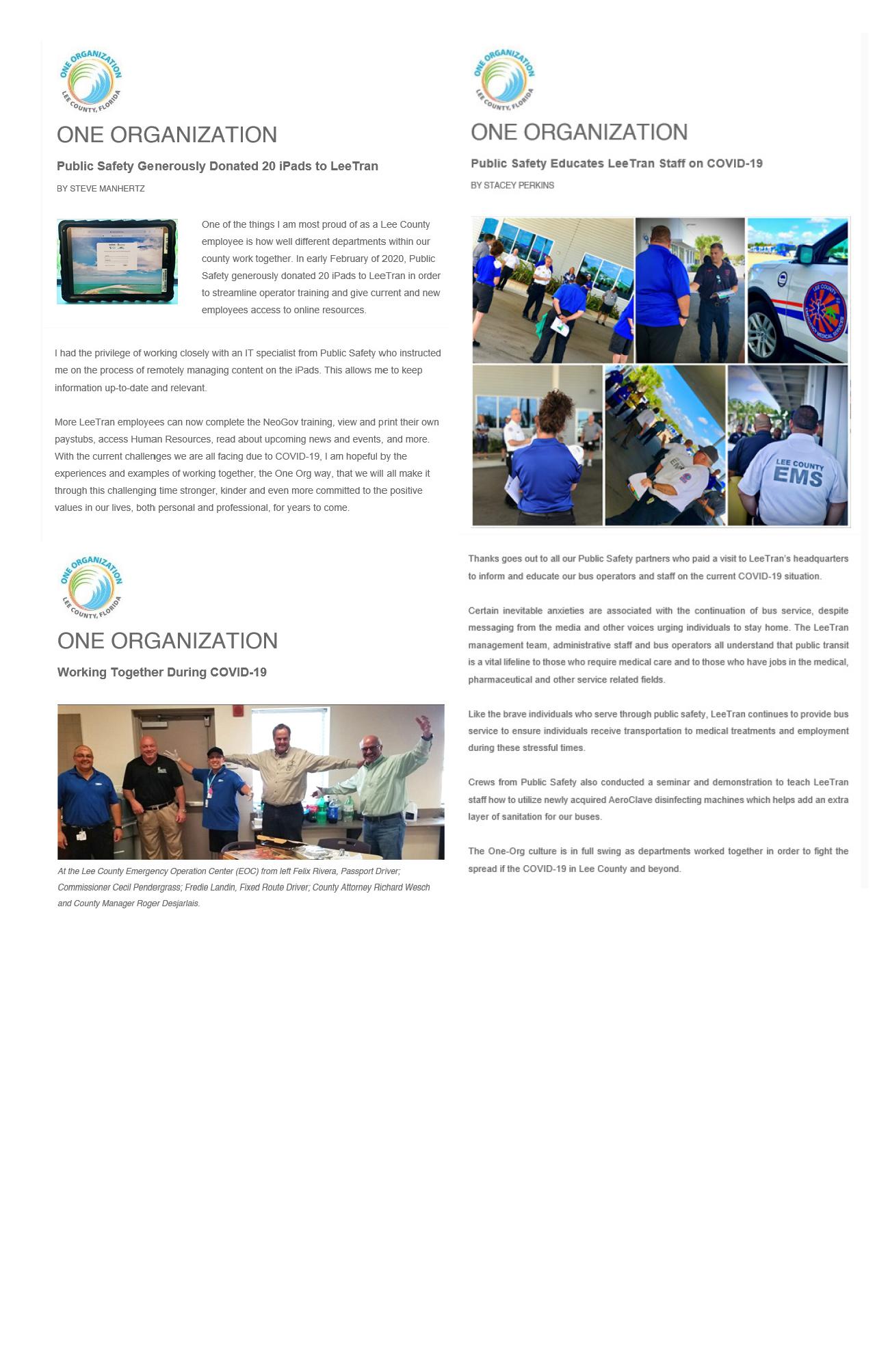 Potpourri_CL2_3rd_page3