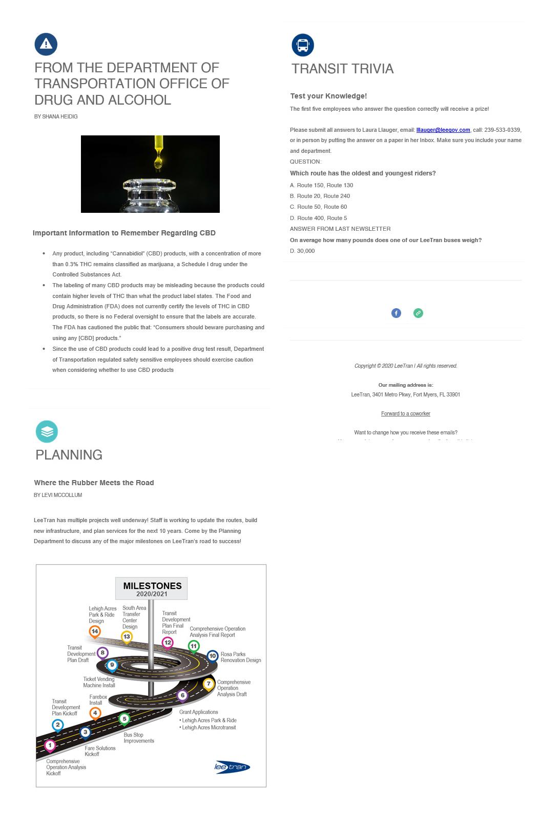 Potpourri_CL2_3rd_page5