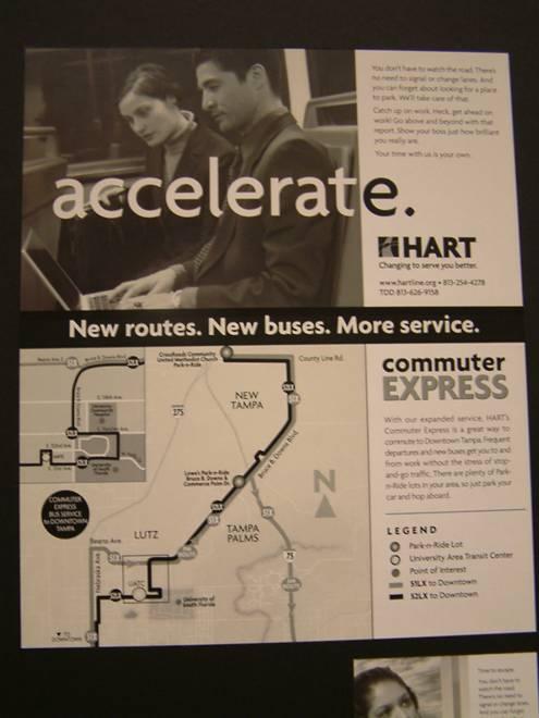 2006 - HART