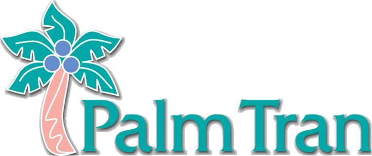 2008 - Palm Tran