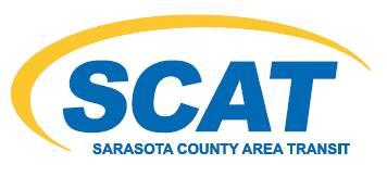 2010 - Sarasota County Area Transit