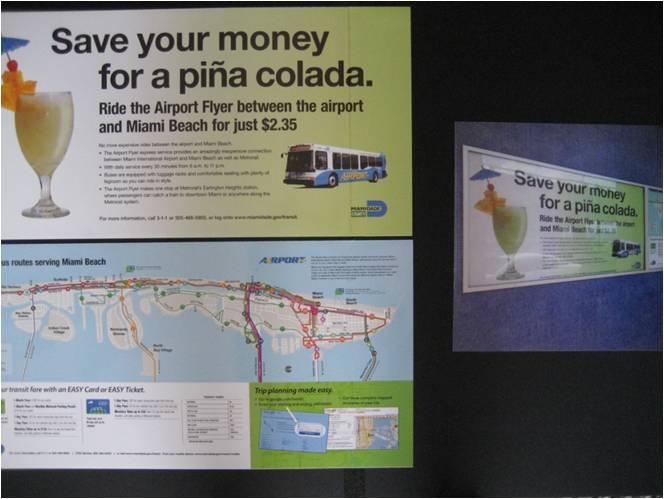 2010 - Miami-Dade Transit
