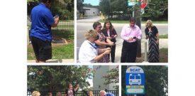 2016 - Sarasota County Area Transit