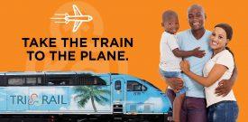 2016 - SFRTA/Tri-Rail