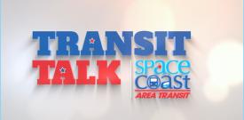 2018 - Space Coast Area Transit