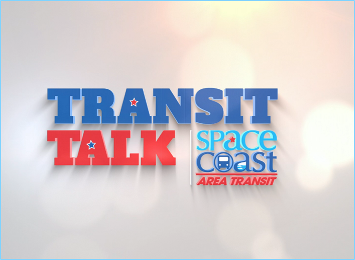 2018 - Space Coast Area Transit