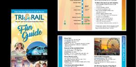 2018 - SFRTA/Tri-Rail