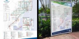 2019 - Miami-Dade Transit