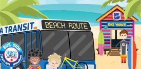 2020 - Space Coast Area Transit