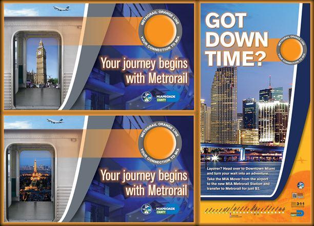 2012 - Miami-Dade Transit